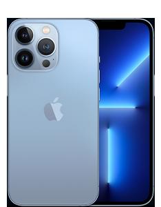 iPhone 13 Pr
